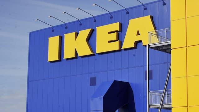 Ikea återkallar nu många miljoner exemplar av byrån i USA och Kanada. Foto   Lasse Svensson b7b6e54f5df9b