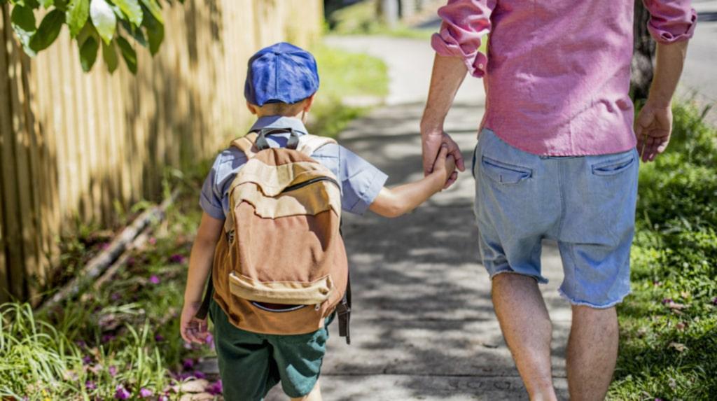 Forskare från Umeå universitet har hittat ett samband mellan luftföroreningar och psykisk ohälsa hos barn och unga.