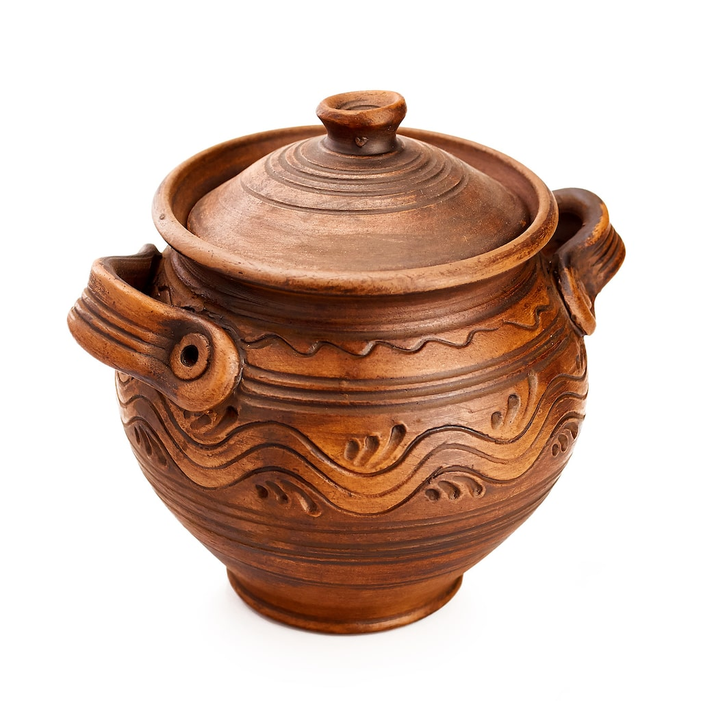 Tro det eller ej men de i så många år ratade porslins- och keramikfigurerna spås komma tillbaka med full styrka nästa år