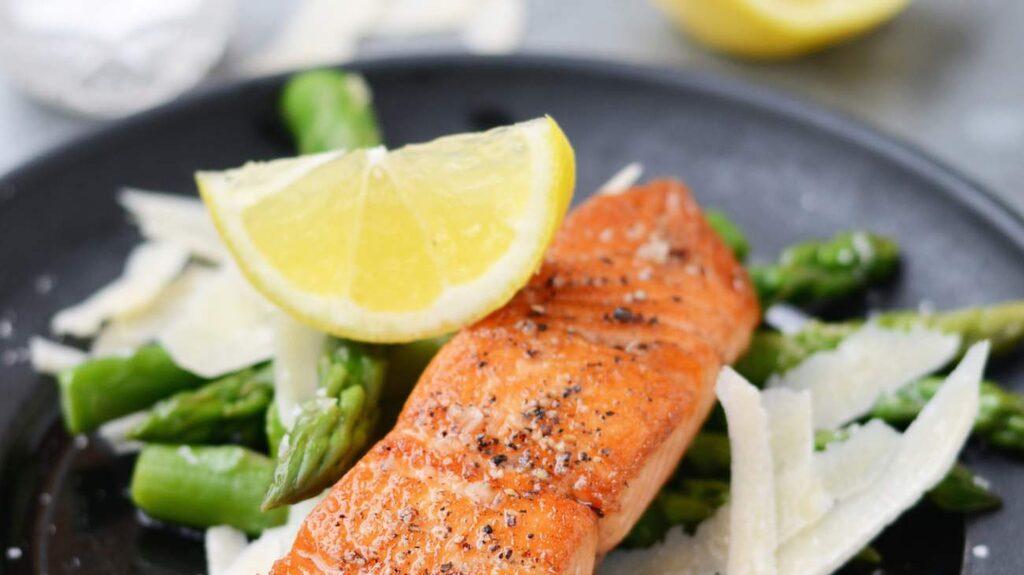 Kalcium och D-vitamin kombinerat kan göra viktnedgången och fettförbränningen mer effektiv.