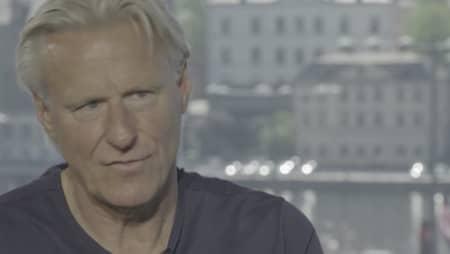 3e9f39a86d6 Björn Borgs 60-årspresent: 30 miljoner kronor