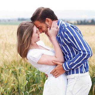 dating i öppen relation match gör äktenskap fri