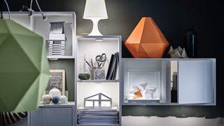 Ikea byter ut all sin belysning till led | | Leva & bo