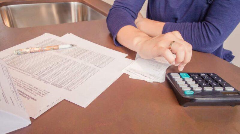 Den som tycker att ens fastighet är feltaxerad kan begära en skriftlig omprövning hos Skatteverket.