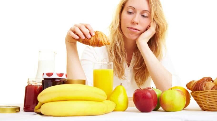 <p>Får du kroppsliga besvär när du äter? Då kan du vara drabbad av matallergi.</p>