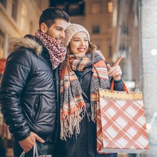 bra öppningar för online dating