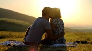 Kristen dejting och sex efter skilsmässa