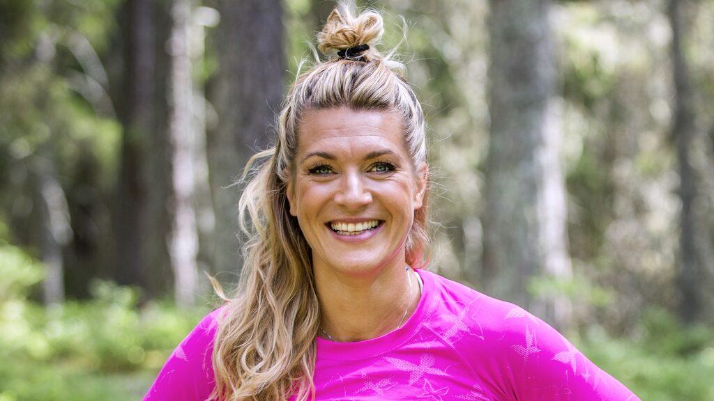 Känns det här med träning övermäktigt? Hälsolivs träningsexpert Erika Kits Gölevik har några knep för att ändå hitta tiden.