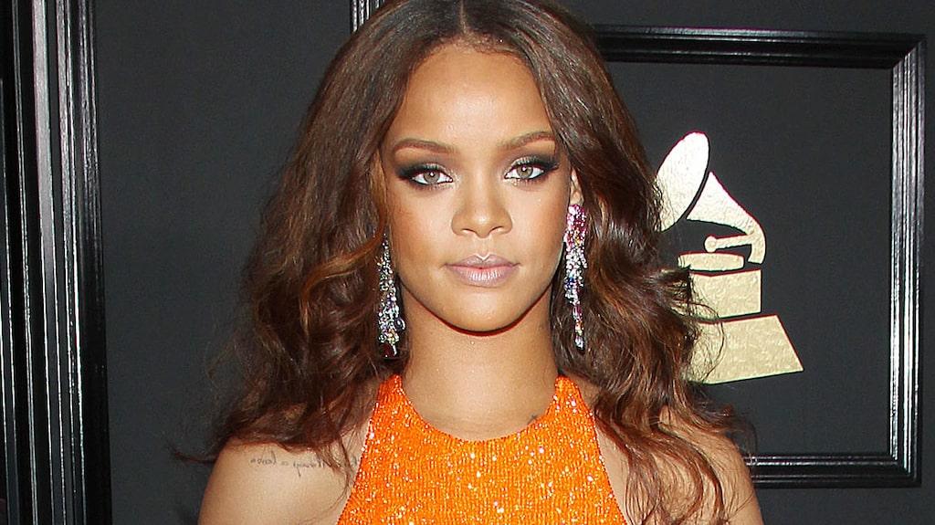 Rihanna har hyrt penthouset i fyra år. Priset? 421 000 kronor i månaden.