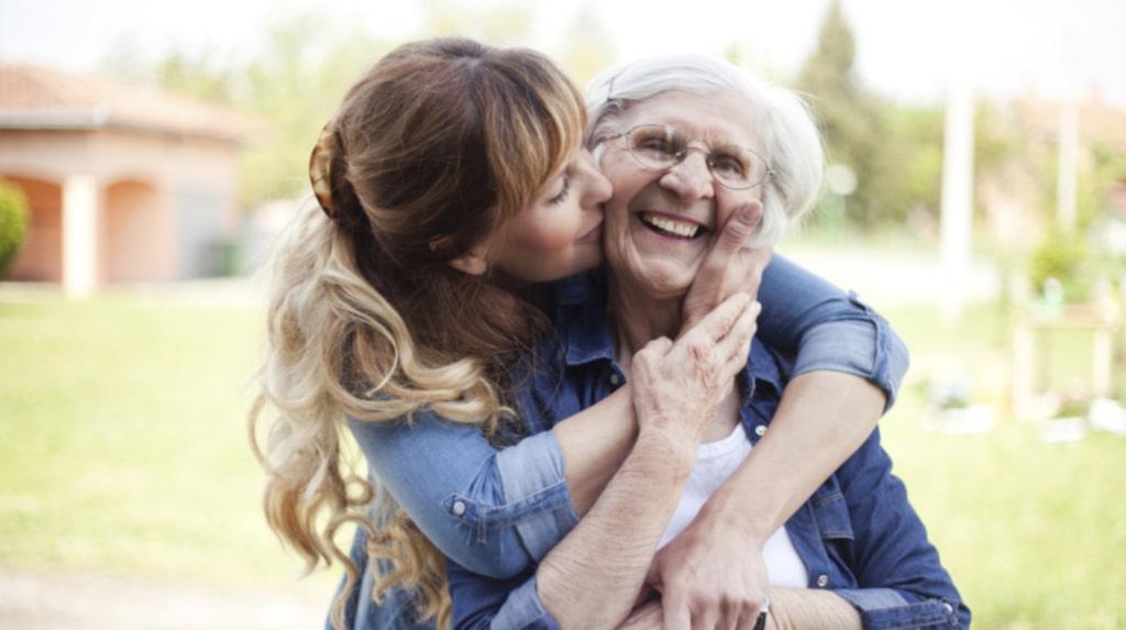 Årligen insjuknar 25 000 svenskar i en demenssjukdom.