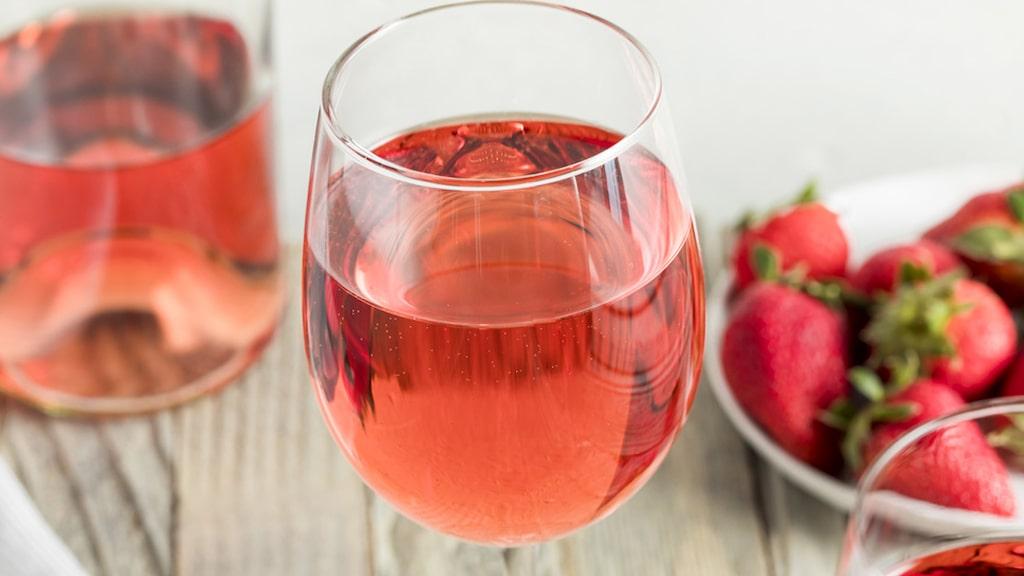 Det finns några viktiga saker att tänka på innan man köper rosévin på box.