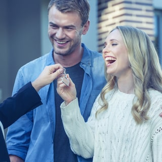 ålder dating regel Vad är en lämplig ålder för att börja dejta