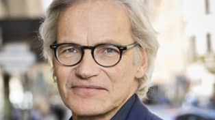 Stockholms lans landsting granskar vardgivare inom gynekologi