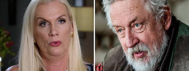 Svenska suzanne knivskars i thailand forsokte hindra ran
