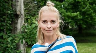 Petra marklund 2019
