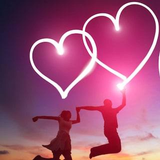 Gratis Dating i Paphos