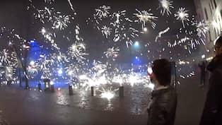 Nyåret på Möllan har blivit en riskabel tradition Foto  Jash  Doweyko-Jurkowski e1f4af1abf6bf