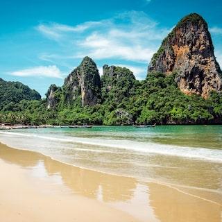 thailand resmål tips