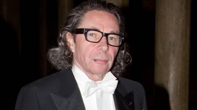 引發諾貝爾文學獎推遲頒發風波的主角、法國攝影師阿爾諾(Jean-Claude Arnault,圖),周二被落案起訴強姦。