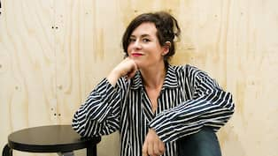 def34d2ee83b Liv Strömquists kritik mot Gina Tricots feminist-gala
