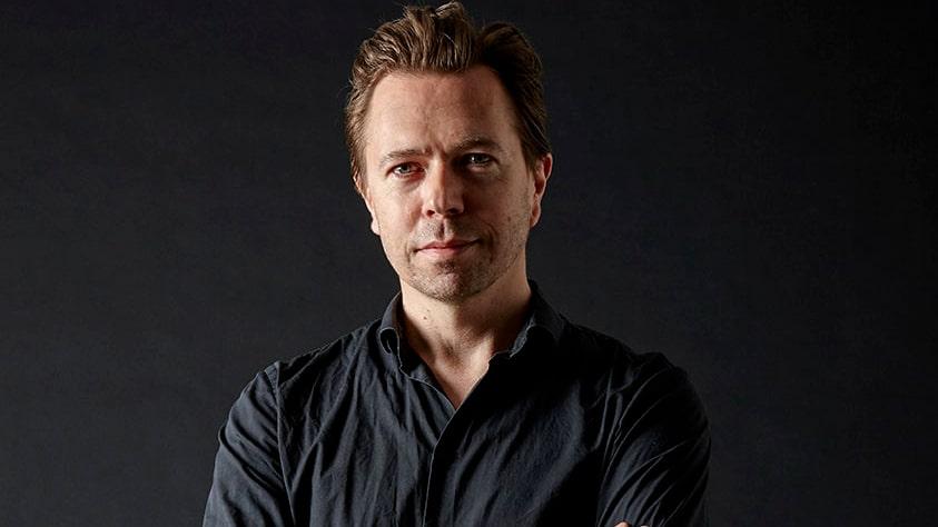 Andreas Grube har provat Mackmyras nya säsongswhisky: Mackmyra Grönt Te.