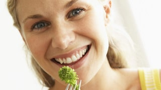 kvinna kalorier per dag