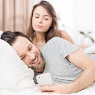 psykisk sjukdom singlar dating