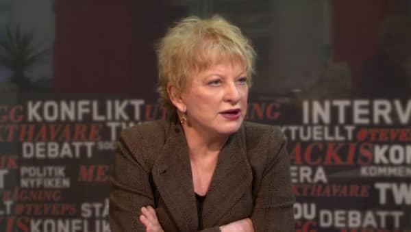Jeanette bonnier har avlidit 1