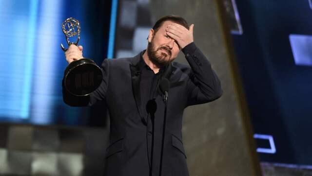 Emmygalan 2019 vinnare