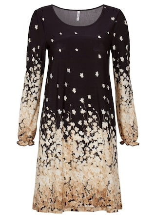 klänningar för äldre damer