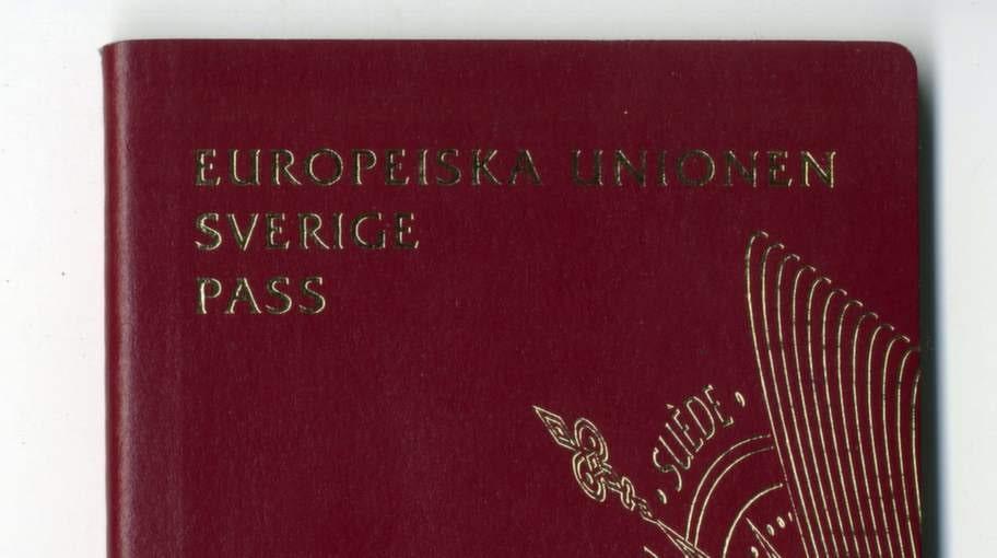 För att stävja missbruket av pass kommer kostnaden att höjas.