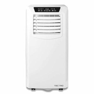 Prima Köpa luftkylare eller portabel AC – 10 populära modeller BN-44