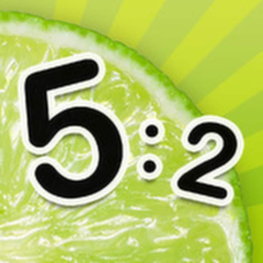 5:2 Metoden<br>Här kan du beräkna hur många kalorier din planerade måltid innehåller, med kaloridata från en livsmedelsdatabas.7 kronor