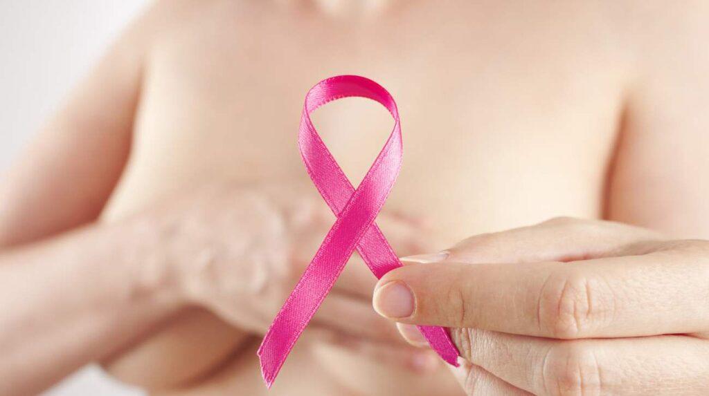 En ny studie pekar mot att bröstcancerpatienter kan få bättre vård.