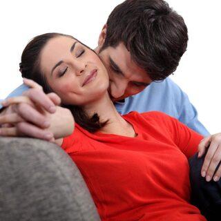 Dating en kvinna utan tänder Roman santhy Agatha dating med den mörka delen 1