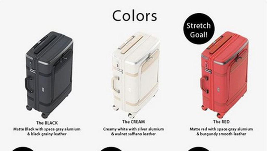 <p>Här är färgerna som finns.</p>