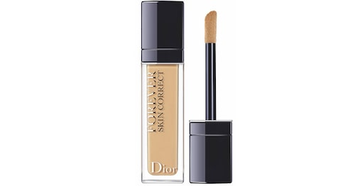 Forever Skin Correct, Dior