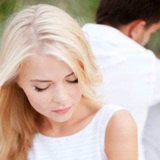 vad man ska göra om en kille du dejtar ignorerar dig Madam dejting