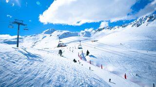 Billiga Skidresor Till Franska Alperna 5 Allt Om Resor