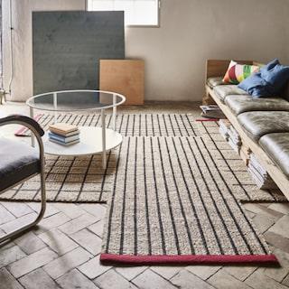 Omtalade Mattor - här är årets trendigaste mattor UI-91