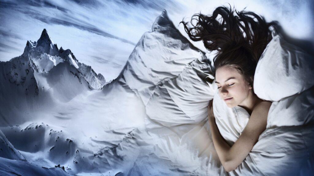 <p>Sover du dåligt? Här hittar du åtgärderna du ska fixa i ditt sovrum.</p>