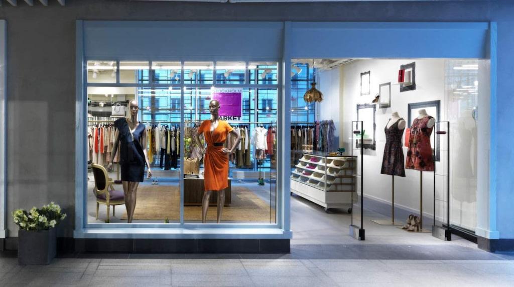 <p>Stockholm erbjuder shopping i världsklass. Här är våra 56 bästa tips.</p>