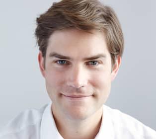 624f033b696b Victor Jacobsson är den av Klarna-grundarna som i dag, privat och via  bolag, äger flest aktier. Foto: PRESSBILD