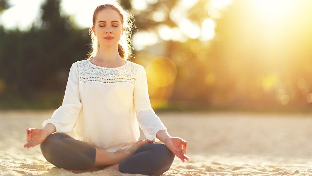 Yogatrenden har växt explosionsartat de senaste åren. Och utvecklingen kommer inte mattas av under 2018.