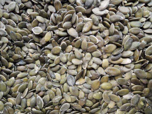 Pumpafrön innehåller massor av antioxidanter.