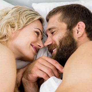 mest populära irländska dating webbplatser