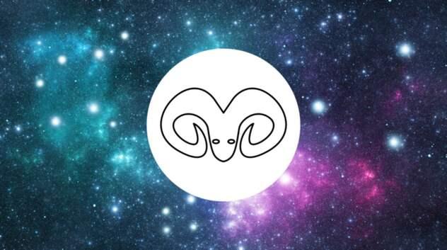 gratis horoskop skytten