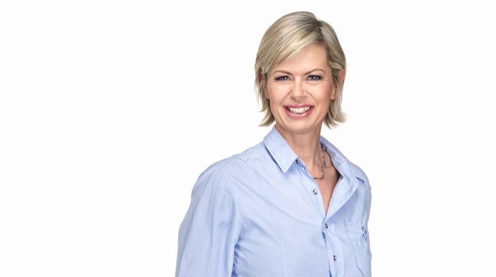 Vinexpert Gunilla Hultgren Karell svarar på läsarfrågor. Mejla din fråga till alltomvin@expressen.se