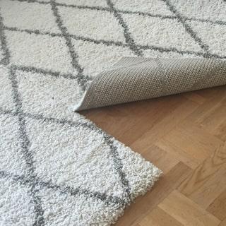 Fräscha Mattor lyfter rummet – så inreder du snyggt MV-51