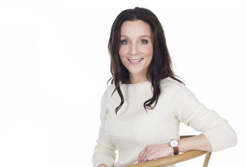 Trendenser är en av Sveriges absolut största inredningsbloggar. Det är Frida Ramstedt som driver bloggen.